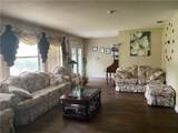 1832 Country Club Drive - Photo 3
