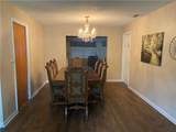 1832 Country Club Drive - Photo 4