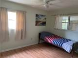 1832 Country Club Drive - Photo 8