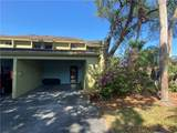 7489 Canford Court - Photo 1
