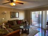 7489 Canford Court - Photo 11