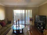 7489 Canford Court - Photo 12