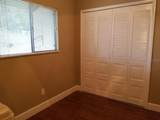 7489 Canford Court - Photo 15