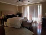 7489 Canford Court - Photo 18