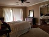 7489 Canford Court - Photo 19
