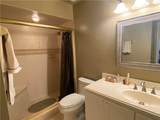 7489 Canford Court - Photo 20