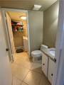 7489 Canford Court - Photo 22