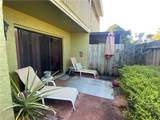 7489 Canford Court - Photo 24