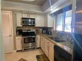 7489 Canford Court - Photo 4