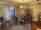 7489 Canford Court - Photo 8