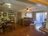 7489 Canford Court - Photo 9