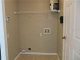 11427 Arborside Bend Way - Photo 24