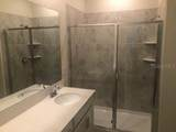 3390 Sagebrush Street - Photo 6