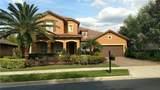 7213 Sangalla Drive - Photo 2