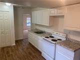 180 Capron Road - Photo 6