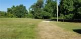 2361 Pleasant Hill Ranch Road - Photo 2