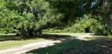 2361 Pleasant Hill Ranch Road - Photo 3