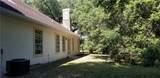 2361 Pleasant Hill Ranch Road - Photo 30