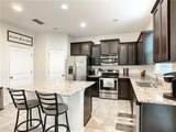 1510 Caterpillar Street - Photo 11