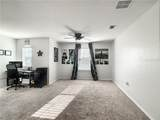 1510 Caterpillar Street - Photo 20