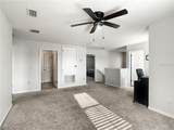 1510 Caterpillar Street - Photo 21