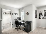 1510 Caterpillar Street - Photo 22