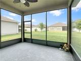 1510 Caterpillar Street - Photo 25