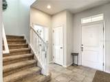 1510 Caterpillar Street - Photo 3
