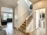 1510 Caterpillar Street - Photo 5