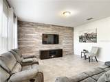 1510 Caterpillar Street - Photo 7