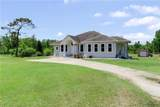 4580 Cypress Creek Ranch Road - Photo 2