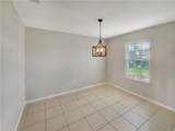 3256 Forest Canopy Court - Photo 10