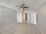 3256 Forest Canopy Court - Photo 11
