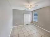 3256 Forest Canopy Court - Photo 14