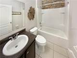 3256 Forest Canopy Court - Photo 15