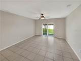 3256 Forest Canopy Court - Photo 3