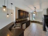 3256 Forest Canopy Court - Photo 8