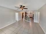 3256 Forest Canopy Court - Photo 9