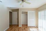 1104 Ermine Avenue - Photo 25