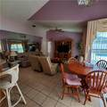 8612 Cavendish Dr - Photo 16
