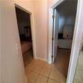 8612 Cavendish Dr - Photo 17