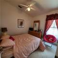 8612 Cavendish Dr - Photo 19