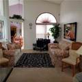 8612 Cavendish Dr - Photo 2
