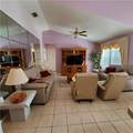 8612 Cavendish Dr - Photo 20