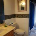 8612 Cavendish Dr - Photo 21