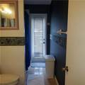 8612 Cavendish Dr - Photo 22