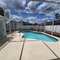 8612 Cavendish Dr - Photo 23