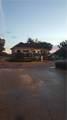 6120 Burnside Circle - Photo 42