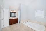 2372 Oxer Court - Photo 14