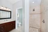 2372 Oxer Court - Photo 15